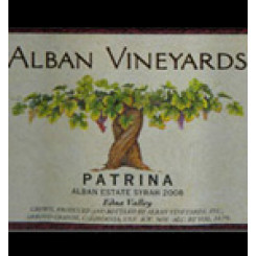 alban-patrina-syrah-2018-(750ml)