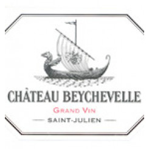 beychevelle-2020-(1.5l)