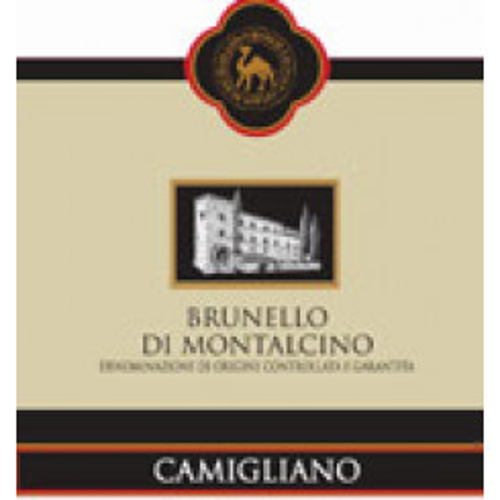 brunello-di-montalcino-castello-di-camigliano-2016-(750ml)