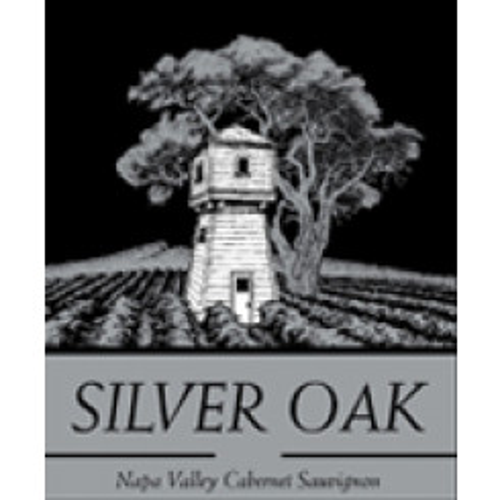 silver-oak-napa-valley-cabernet-sauvignon-2016-(750ml)