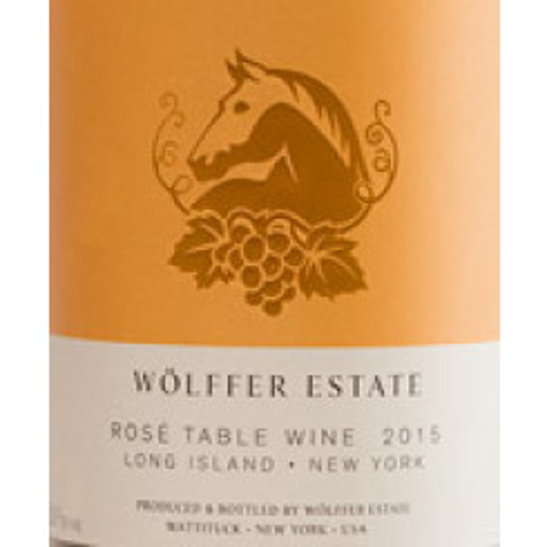 wolffer-estate-rose-2020-(750ml)
