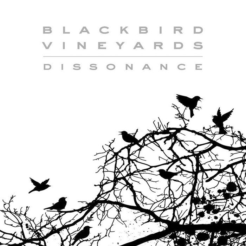 Blackbird Vineyards Dissonance 2018 (750ML) zoom