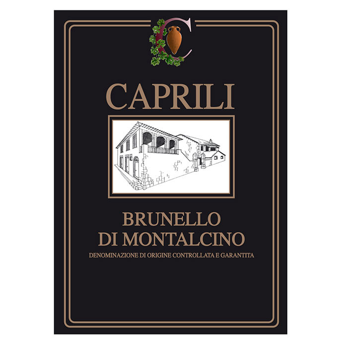 brunello-di-montalcino-caprili-2016-(750ml)
