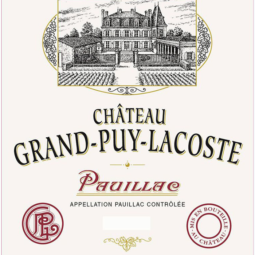 grand-puy-lacoste-2020-(750ml)