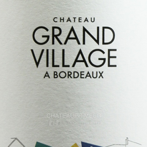 grand-village-blanc-2020-(750ml)