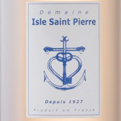 isle-saint-pierre-rose-igp-mediterranee-vdf-2020-(750ml)