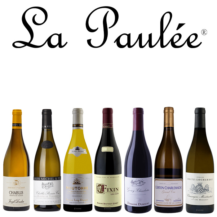 la-paulée-presents-the-7-bottle-travel-to-burgundy-pack