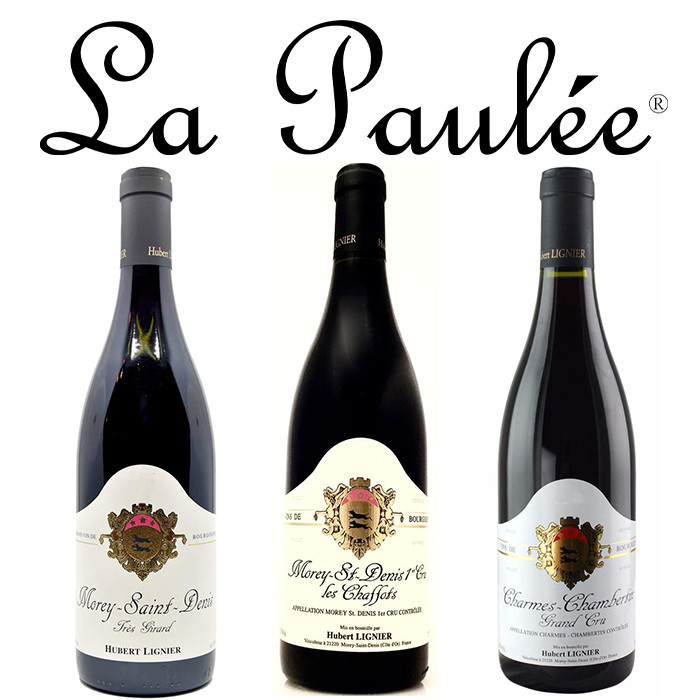 la-paulée-presents-the-domaine-hubert-lignier-3-bottle-producer-pack