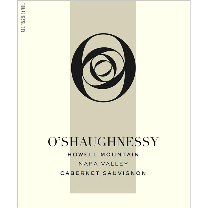 o´shaughnessy-howell-mountain-cabernet-sauvignon-2017-(750ml)