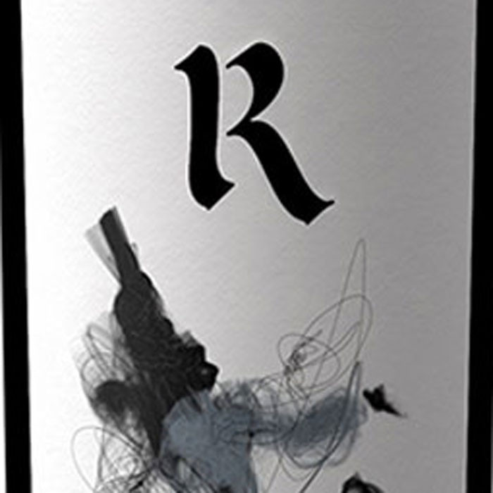 Realm Cellars Moonracer Stags Leap District Napa Valley Red 2018 (750ML) zoom