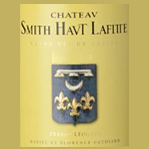 smith-haut-lafitte-blanc-2020-(750ml)