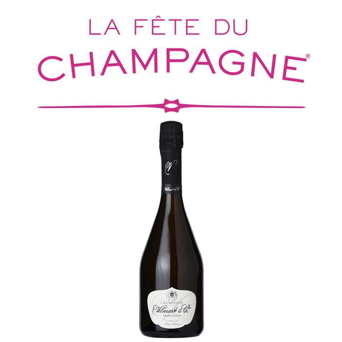 vilmart-grand-cellier-nv-la-fête-du-champagne-(750ml)