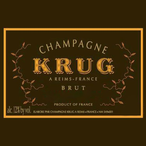 Krug 1995 (1.5L)