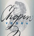 Chopin Vodka Poland (750ML)