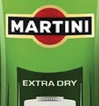 Martini & Rossi Dry Vermouth (750ML)