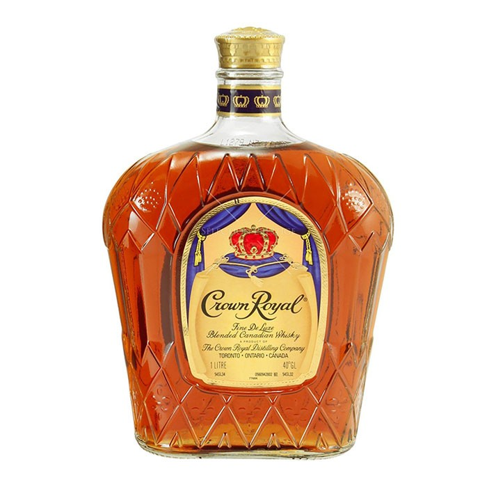 Crown Royal (1L)