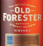 Old Forester Bourbon 86 proof (750ML)