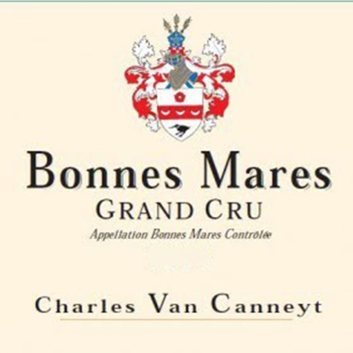 Bonnes Mares Charles Van Canneyt 2013 (750ML)