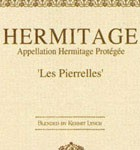 Hermitage Les Pierrelles Louis Barruol 2011 (750ML)