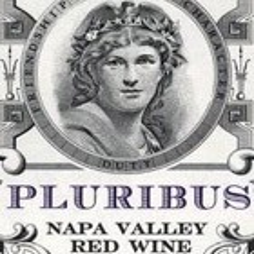 Bond Pluribus Napa Valley Red 2012 (750ML)