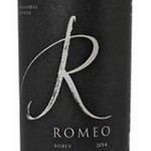 Romeo Jumilla Rroble Monastrell 2014 (750ML)