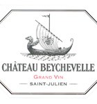 Beychevelle 2016 (750ML)