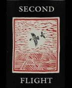 Screaming Eagle Second Flight Napa Valley Red 2014 (750ML)