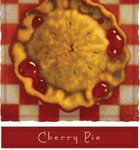 Hundred Acre Cherry Pie Stanly Ranch Pinot Noir 2014 (750ML)
