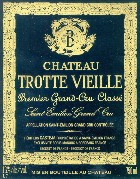Trottevieille 2015 (750ML)
