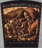 Ken Wright Freedom Hill Pinot Noir 2016 (750ML)