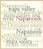 Napanook by Dominus Estate 2016 (750ML)