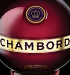 Chambord Black Raspberry Liqueur (50ML)