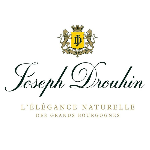 Cote de Beaune Villages Joseph Drouhin 2017 (750ML)