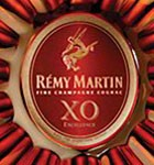 Remy Martin XO Excellence Cognac (750ML)