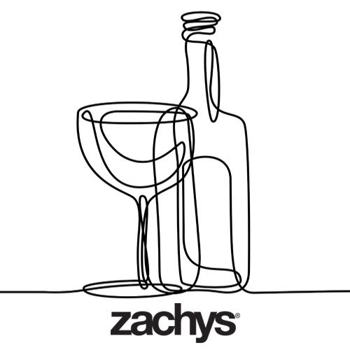Pinot Grigio Hymnus 2018 (750ML)