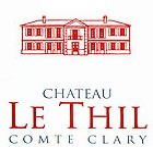 Le Thil 2016 (750ML)