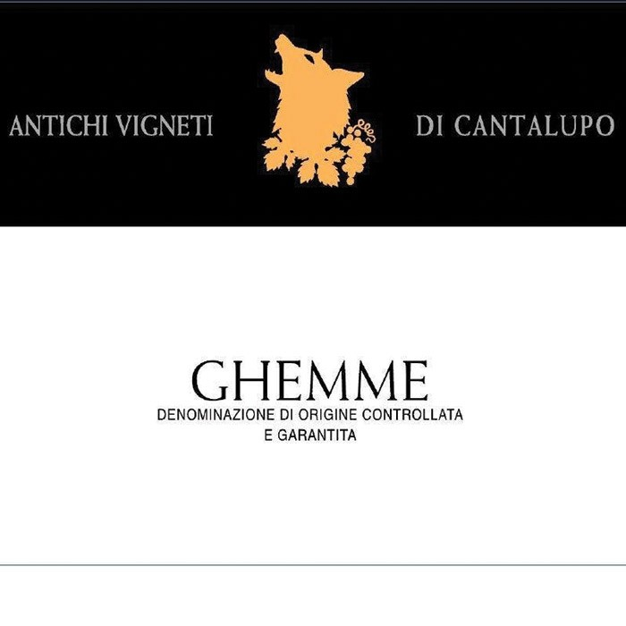 Ghemme Colllis Breclemae Cantalupo 2011 (750ML)