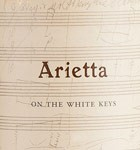 Arietta On the White Keys White 2016 (750ML)
