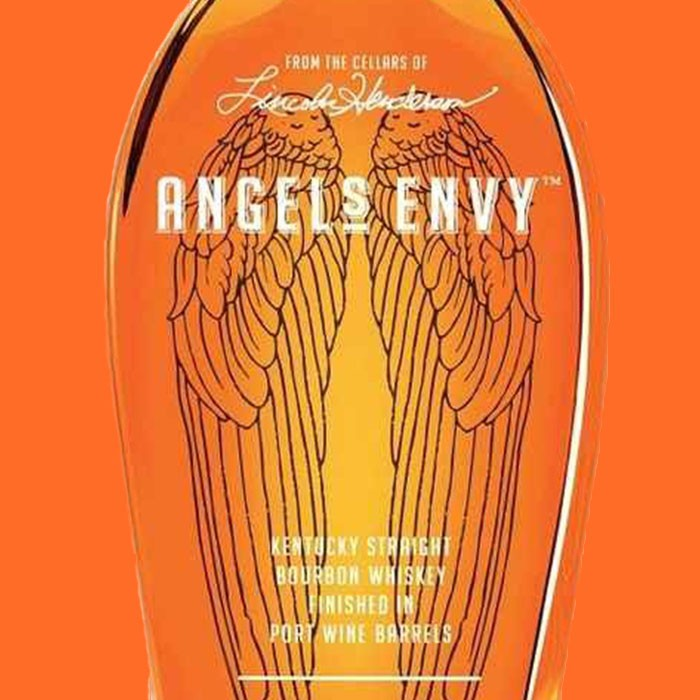Angels Envy Kentucky Bourbon (750ML)