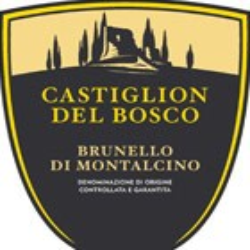 Brunello di Montalcino Castiglion del Bosco 2015 (750ML)