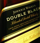 Johnnie Walker Double Black Scotch (750ML)