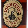 Michters Small Batch US*1 Bourbon (750ML)