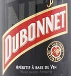 Dubonnet Red Vermouth (1L)