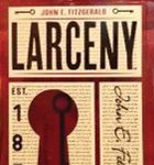 Larceny Small Batch Bourbon (750ML)