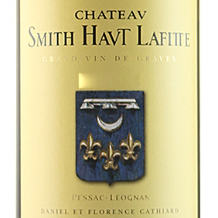 Smith Haut Lafitte 2018 (750ML)