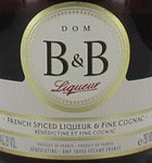Benedictine & Brandy Cordial (750ml)