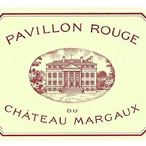Pavillon Rouge du Chateau Margaux 2019 (750ML)