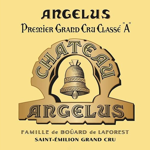 Angelus 2019 (6L)