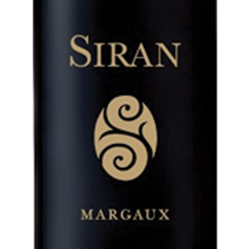 Siran 2019 (160th Anniversary Bottle) (750ML)