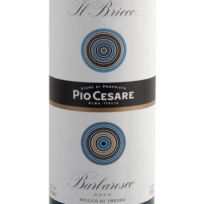 Barbaresco Il Bricco Pio Cesare 2016 (750ML)